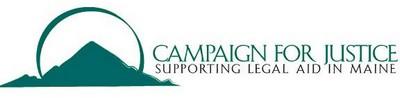 Campaignforjustice