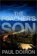 Poacher's Son
