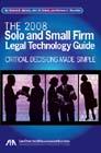2008 Tech Guide
