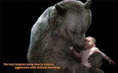 Bearbaby