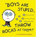 Boysstupidbook