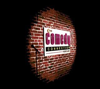 Comedyportland