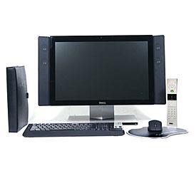 Dellxps1