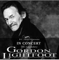 GordonLightfoot