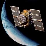 GPSsatellite