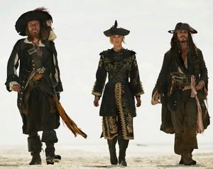 PiratesIII