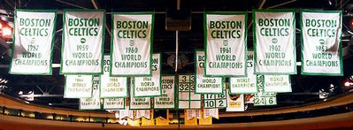 Celticschampionshipbanners