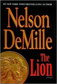 LionDeMille