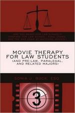 MovieTherapy