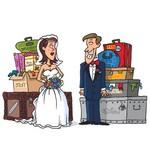 Premarital stuff