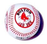 Red-sox-baseball