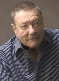 Robertbparkier