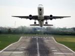 Runwayplane