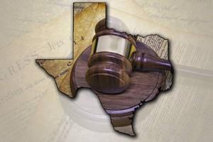 TexasLaw