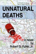 Unnatural deaths